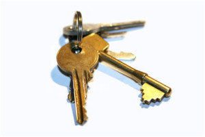 Key cutting services cape town
